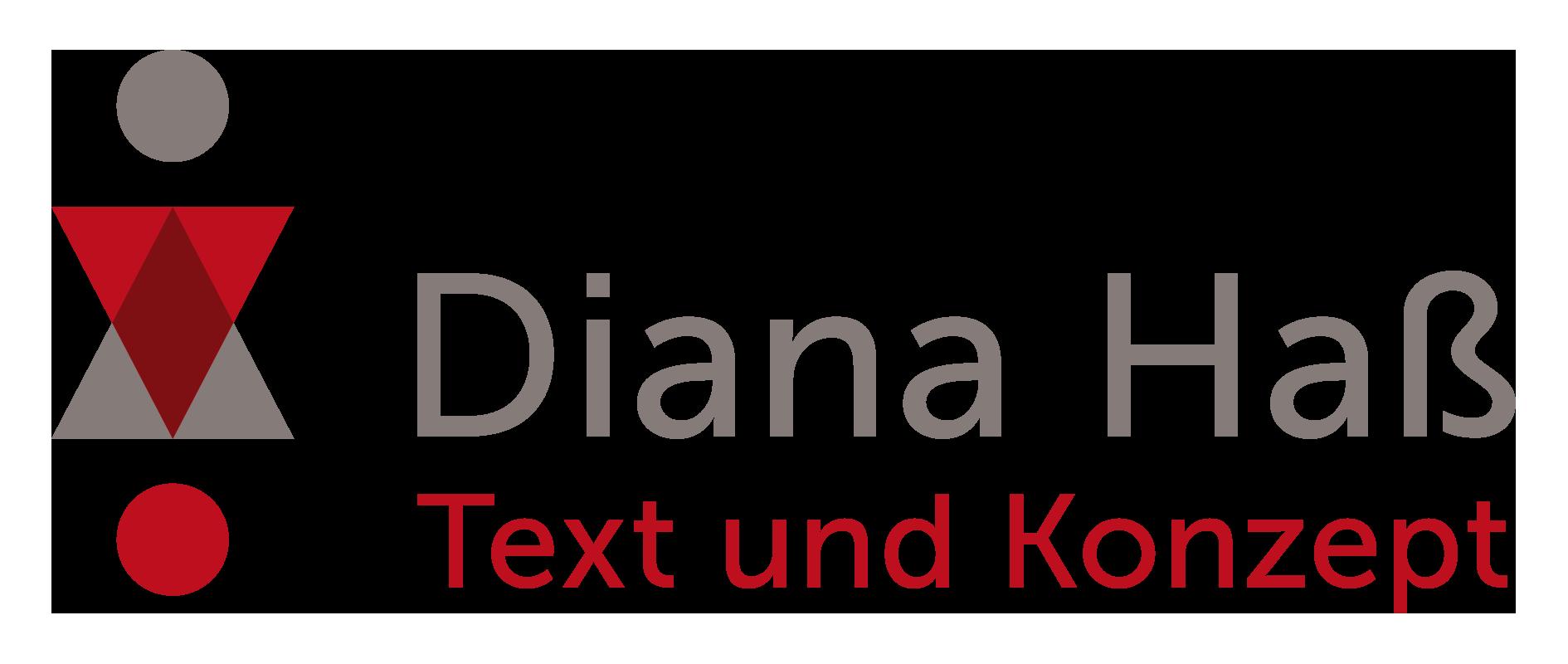 Diana Haß Text und Konzept